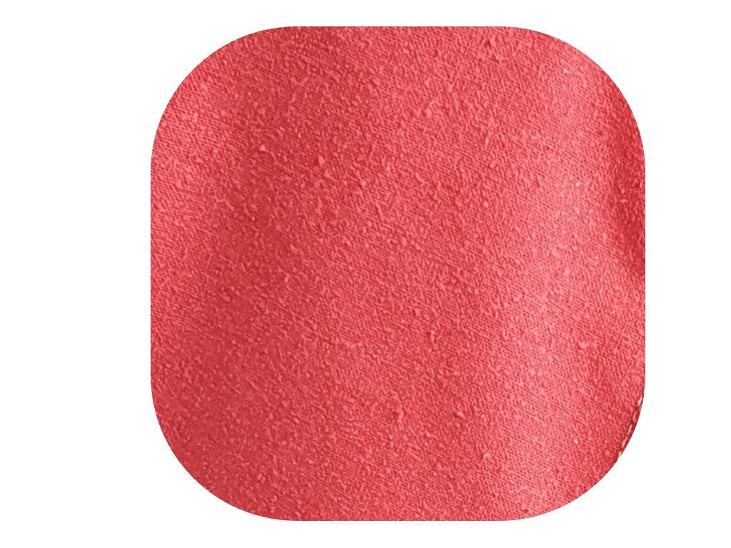 WarmRood, kleurtint