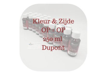 OP=OP Dupont