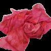 Dromen-handgeschilderde-zijden-sjaal-200x90-cm (2)