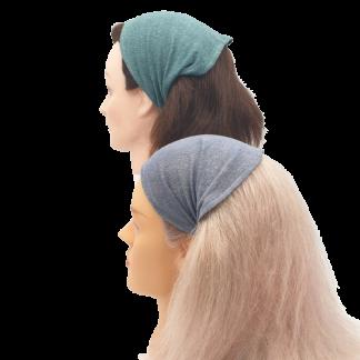 Haarband-breed-zijde-categorie-