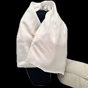 Warmtekussen-sjaal-van-zijde-comfort-2-