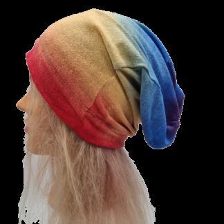 Regenboog-baggy-beanie-kleur-en-zijde-bourettezijde (2)