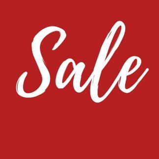 Sale kind