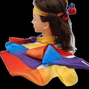 Zijden-haarlint-alle-kleuren-